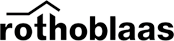 rothoblaas_logo