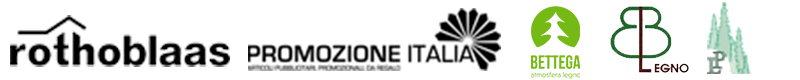 banner_sito